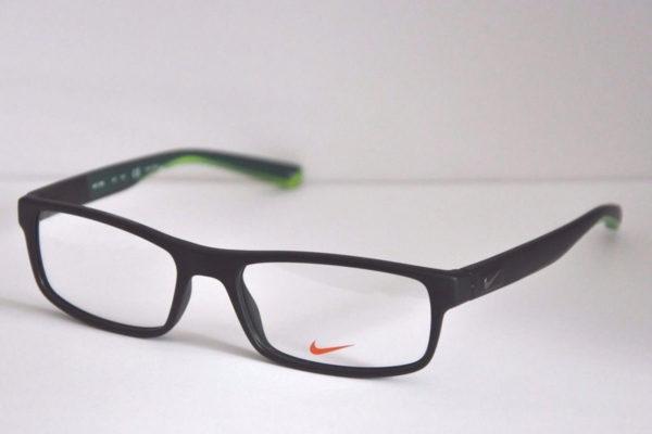 Nike 'live free' spectacle range