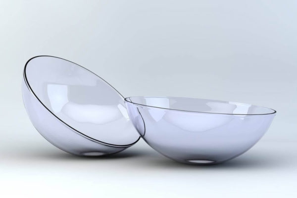 HPCSA: Clinical Guidelines For Selling Contact Lenses