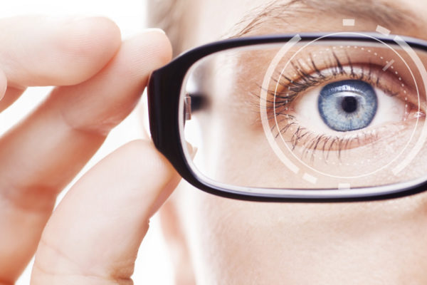 Eye care awareness month sheds new light on glaucoma